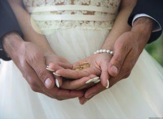 Der Hochzeitsratgeber – Das passende EBook