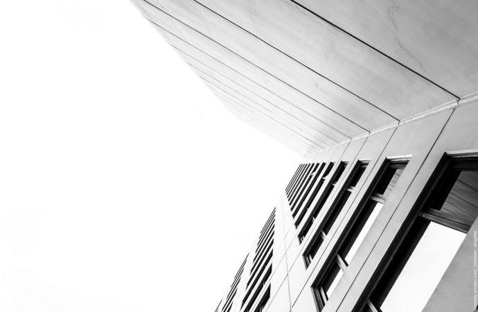 Architekturfotografie Tipps und Nutzen – Das Ebook