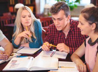 Besser übersetzen und verstehen – Das Lehr- und Arbeitsbuch