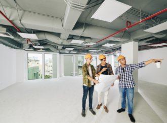 Bau Projektmanagement – Das Ebook für Grundlagen und Vorgehensweisen