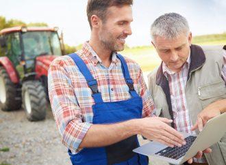 Den Traktor selber reparieren – Das Ebook mit Anleitungen