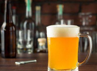 Die Geschichte Europas in 24 Bieren – Das Ebook von Eichborn