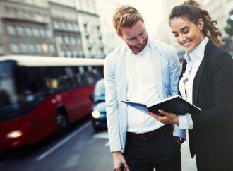 Erfolgreich als Immobilienmakler – Das Ebook von Helge Ziegler
