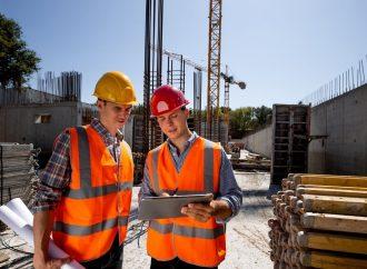 Kleine Baustatik – Grundlagen der Statik und Berechnung der Bauteile