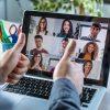 Voice over ip Networks – Das Ebook von Jochen Kuntert