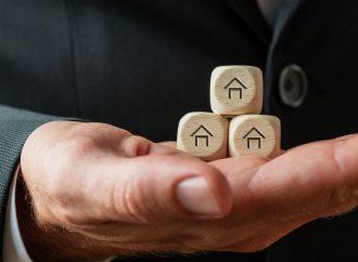 5 Schritte zu passivem Einkommen mit Immobilien