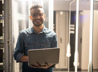 Führen von IT-Service-Unternehmen – Das Ebook von Kay P. Hradilak