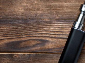 Das Dampfer ABC – Ebook für das dampfen: Funktionen, Möglichkeiten etc