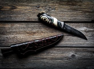 Messer machen wie die Profis – Das Ebook für Liebhaber