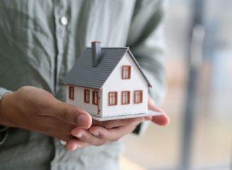 Praxiswissen Immobilien und Steuern – Das EBook von Haufe