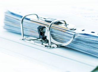 Unternehmensweites Dokumentenmanagement – Das Ebook über Einsatz und Potenzial