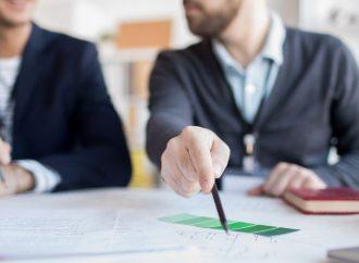 Praxiswissen für Immobilienmakler – Das Ebook mit Arbeitshilfen